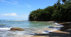 Playa_Costa_Rica