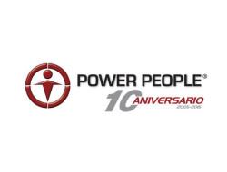 Power People-01