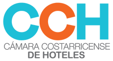 cch-2016