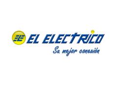elelectrico