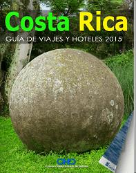 guia-2015-cch