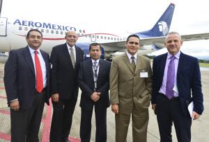 ICT AeroMexico_008