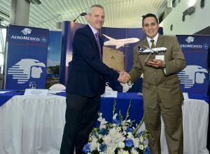 ICT AeroMexico_019