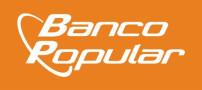 logo BP (1)