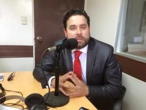 Gustavo Araya