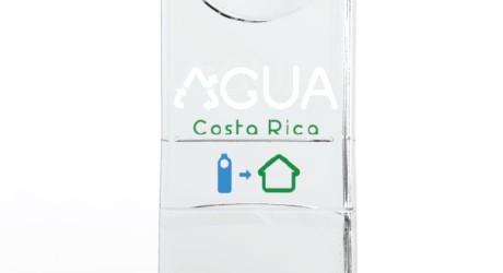 Agua - Purina