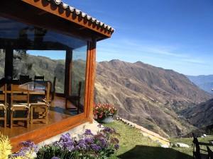 Hotel_Peru